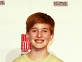 billyelliot003