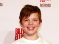 billyelliot004