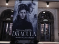dracula06