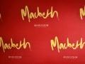 macbeth001