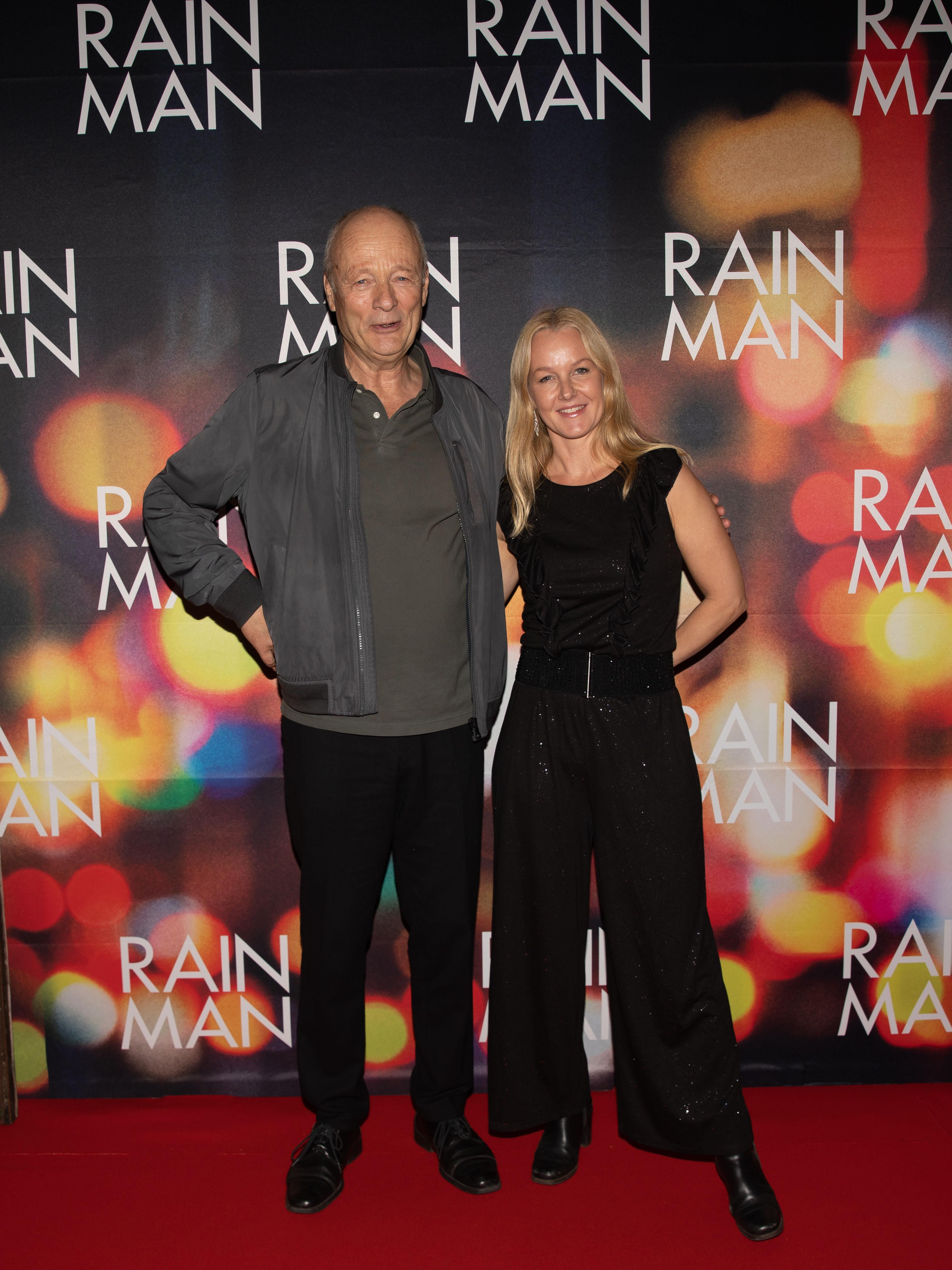 rainman04