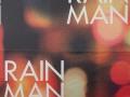 rainman01