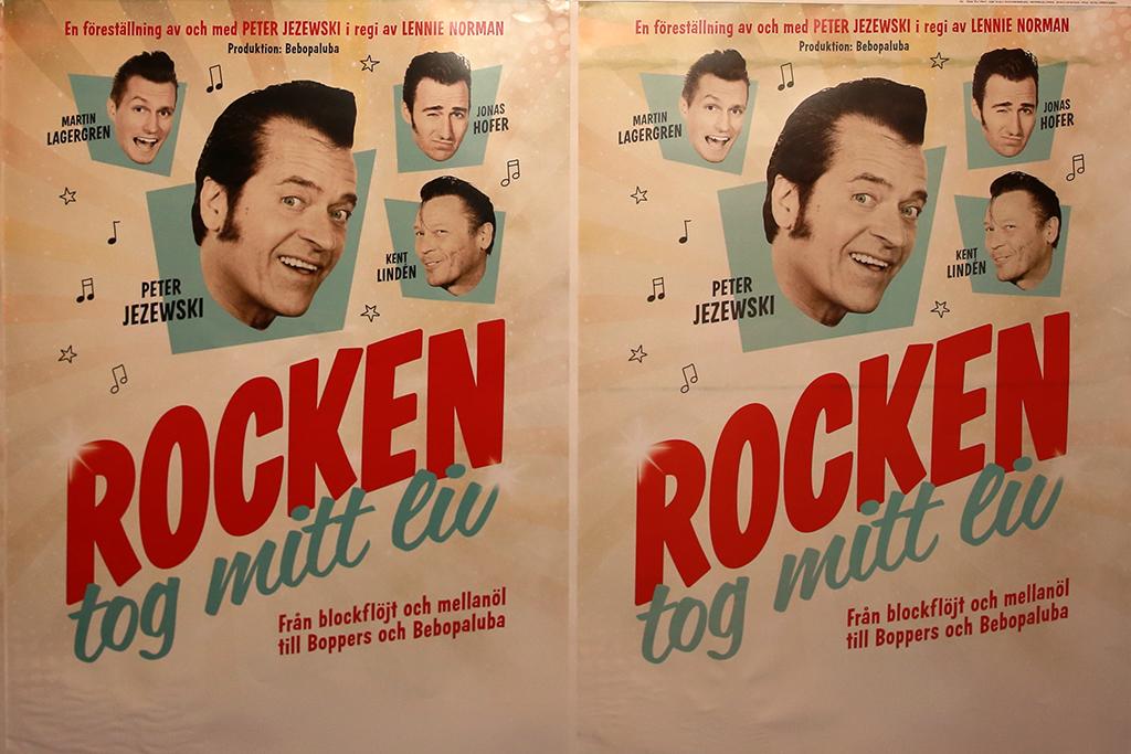 rocken001
