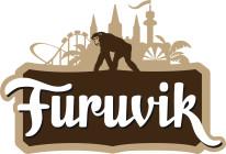 Furuvik bokar om alla sina konserter fram till midsommar